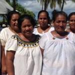 Council Staff of Nikunau Island Council